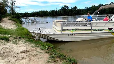 swimming pontoon pontoon boat swim platform youtube
