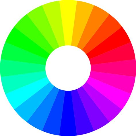 svg color file rgb color wheel 24 svg wikimedia commons