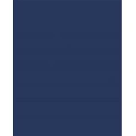 dulux weathershield oxford blue exterior gloss paint 750ml exterior paints choiceful