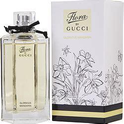 Parfum Gucci Flora Original Parfum Wanita gucci flora glorious mandarin edt fragrancenet 174