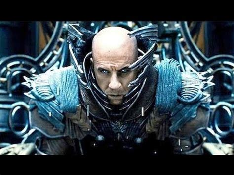film terbaik sci fi best sci fi movies 2016 hollywood action movies