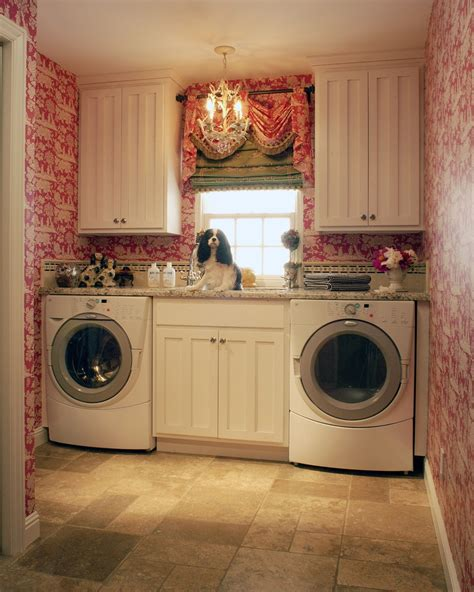 pink laundry sublime pink laundry room plaque decorating ideas images