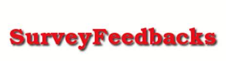 Sears Survey Sweepstakes - www searsfeedback com sears feedback survey website