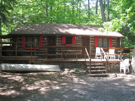 Rustic Cabin Rentals Ny by Rustic Lake View Cabin Pet Policy