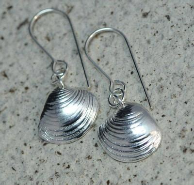 Handmade Silver Jewellery Scotland - 17 best images about jewellery on studs shops
