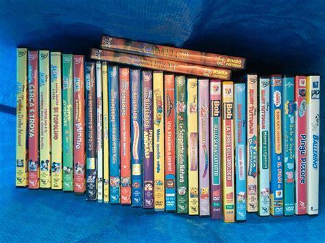 casa topolino vendo dvd la casa di topolino