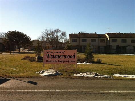 Openlineblog Com Aurora Housing Authority Tells Community Mayor City Council