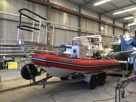 wake maker for boats boat modifications accessories wakemaker marine