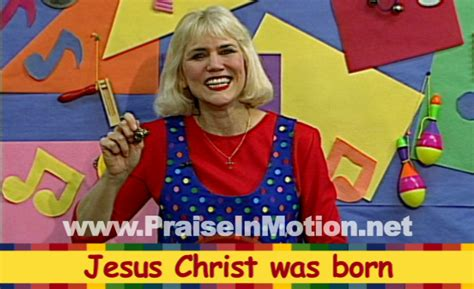 Delightful Preschool Christmas Songs With Motions #9: 8-jesus-christ-was-born1.png
