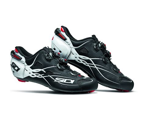 sidi road bike shoes sidi road cycling shoes 2017 merlin cycles