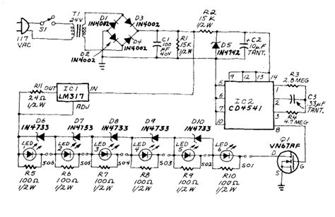 lm317 battery charger circuit diagram battery charger with lm317 circuit diagram electronic