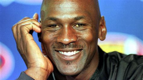 michael jordan biography in spanish michael jordan mini biography biography com