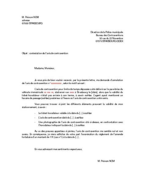 Modèle De Lettre à Un Maire Modele Lettre Maire Document