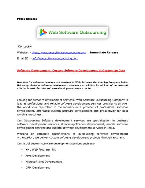 Software Development Quotes Quotesgram Software Development Quote Template