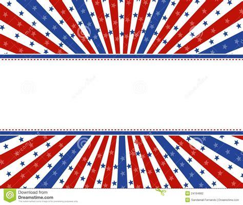 patriotic clip patriotic border background clipart panda free clipart