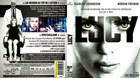 film lucy vostfr dvdpascher critique 224 la loupe lucy blu ray