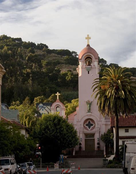 churches sacramento ca