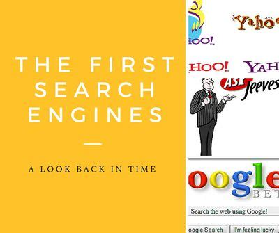 What Is The Best Search Engine For Finding Six Search Engines You Can Use To Find Anyone