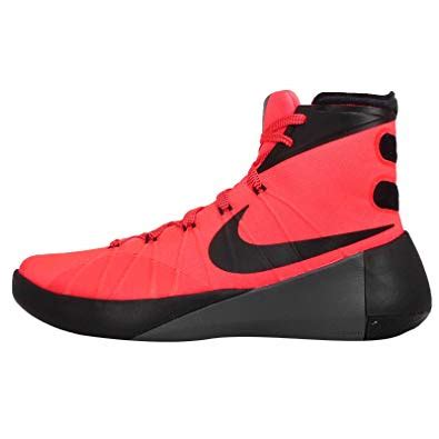 basketball shoes with the best ankle support best basketball shoes for ankle support guide in 2017