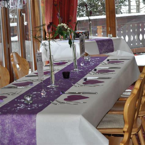Decoration Anniversaire 50 Ans Homme by Deco De Table Anniversaire 50 Ans