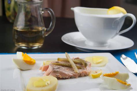 cucinare la trota salmonata come cuocere e servire la trota salmonata ricette di cucina