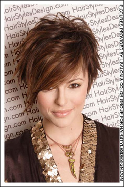 cute short haircuts for plus size girls jeremy cute short haircuts for plus size women