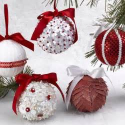 Handmade Decorations - outdoor decorations ornaments in
