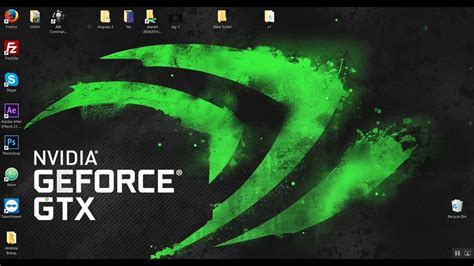 wallpaper engine not in steam library nvidia geforce live steam wallpaper engine on alienware