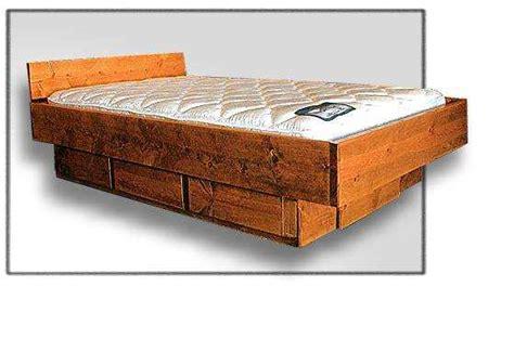 are waterbeds comfortable waterbed basics mattress review guru