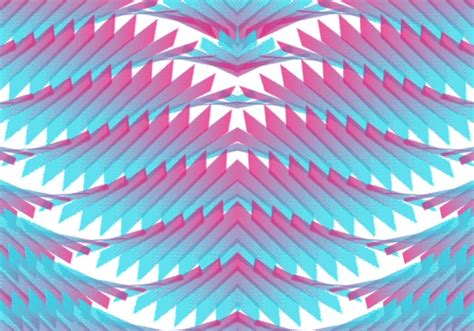 Pattern Gif Tumblr | geometric shapes gifs find share on giphy