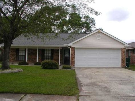 Page 4 48228 Apartments For Rent Realtor 174 by Slidell Houses For Rent 28 Images Slidell Houses For