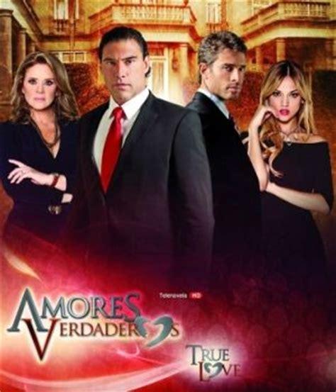 imagenes de la novela amor verdadero 12 mayo final de la telenovela amores verdaderos