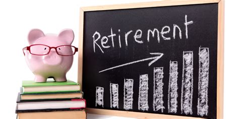 small business retirement plans simple ira sep ira qrp small business retirement plans part 1 the simple ira