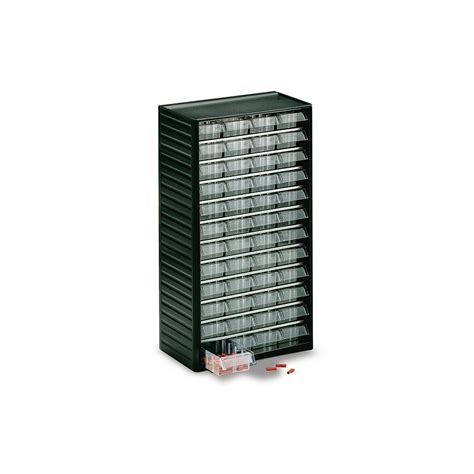 buy 551 small parts storage cabinet free delivery