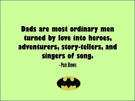 happy fathers day quotes sayings 6 best and inspirational happy s day quotes