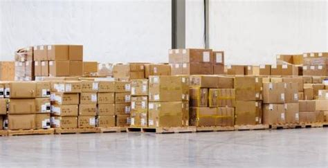 phoenix trucking company phoenix freight company