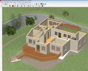 3d And 2d Home Design Software Suite by Home Designer Suite Helps You Make House Plans But You Ll