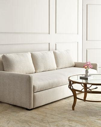 pottery barn solano sofa pottery barn solano sofa the shelter sofa crate and barrel