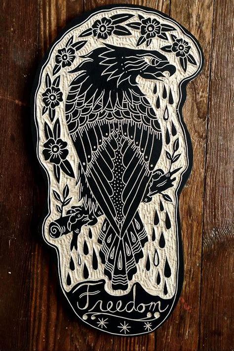 tim beck tattoo for tim beck 2012 tattoos printmaking