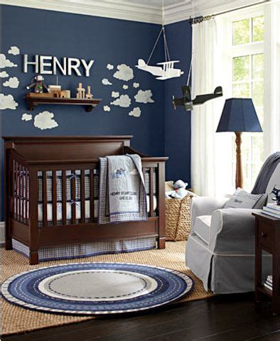 baby room colors for boy 25 best ideas about baby boy rooms on rustic