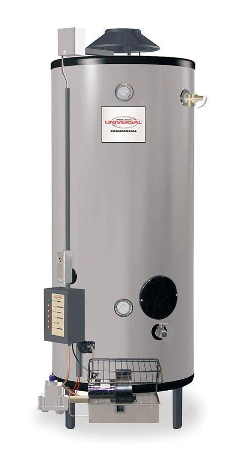 Water Heater Pakai Gas rheem ruud water heater 91 gal 199900 btuh 3ra88 gn91 200 grainger