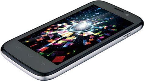 best 15 cheap android phones for 2013 under rs.5000 to