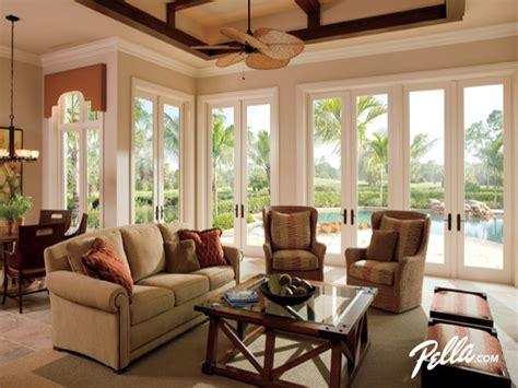 pella sliding patio door prices pella sliding glass door prices home ideas 1000 ideas