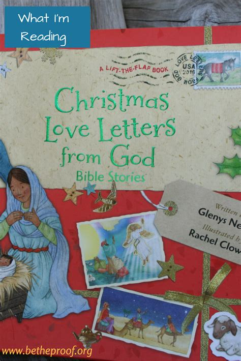 easter letters from god bible stories books letters from god ideas letters from god letters from god