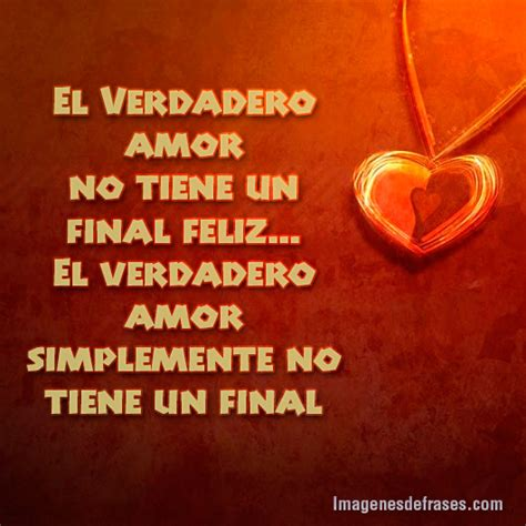 Imagenes Del Amor Verdadero Con Frases | frases d amor verdadero imagui