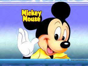 Home Landscape Design Studio For Mac 14 1 Up Desk Wallpapers Mickey Mouse