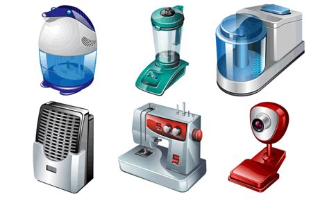 electric kitchen appliances home improvement and household appliances news and updates