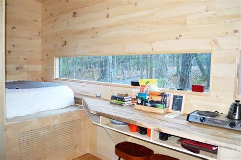 Getaway Tiny Home Escapes 8 171 Inhabitat Green Design   getaway tiny home escapes 8 171 inhabitat green design