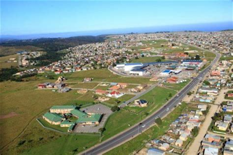 thembalethu square sa business index