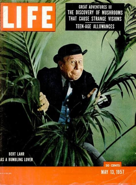 Whos News Lifestyle Magazine 15 by A Pedophile In The Rye